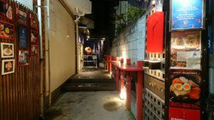 kawakeiの写真