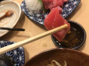magurobutsu